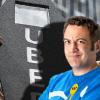 Почему на западе таксисты бастуют против Uber, а у Яндекса это еще впереди