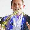 Яндекс, IE, Microsoft Windows 10, Волож
