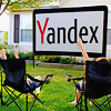 Яндекс превратил кинопоиск в онлайн-кинотеатр