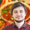 Александр Максименюк, CEO Ringostat