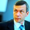 Алексей Голубович, управляющий директор и CIO Arbat Capital