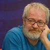 Андрей Воронков, Kokoc.com