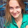 Анна Знаменская