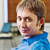 Антон Толмачев, генеральный директор юридической компании ЮрПартнерЪ