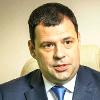 Дмитрий Пронин, замруководителя Дептранса Москвы