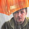 Дмитрий Соломенцев, руководитель группы Метеопрогнозирования в Яндексе, погода