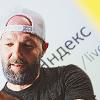 Fred Durst, Yandex Music, Фред Дёрст, живая Яндекс.Музыка