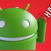 Google Android и Яндекс
