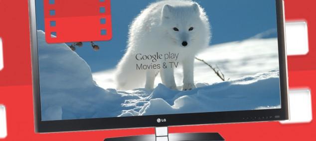 Выход Google на Smart TV LG перепугал онлайн-кинотеатры — их цены оказались неконкурентоспособны Кинотеатры намерены просить правообладателей поднять отпускные цены для Google