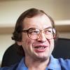 Сергей Мавроди, МММ