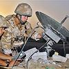 military intelligence, военная разведка связь