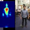 Через анализ Wi-fi можно узнать какой рост, вес и пульс у человека за стеной (не через подключение в smart-часы)