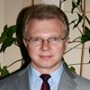 Сергей Веселов, директор АЦ Vi