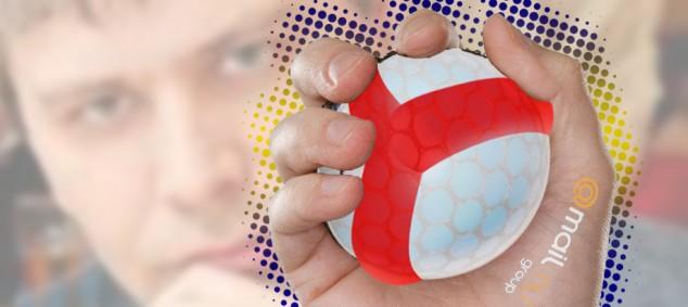 Конкурс на поиск уязвимостей в Яндекс.Браузере выиграл глава службы тестирования Mail.ru Group Владимир Дубровин