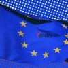 Яндекс, Евросоюз