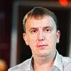 Александр Кононенко, РБК