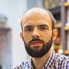 Александр Сова, web-аналитик, 101 Отель