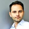 Андрей Вербицкий, генеральный директор Airbnb в России, СНГ и Восточной Европе