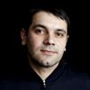 Арсен Исрапилов, маркетинг-директор Одноклассников