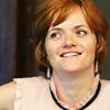 Екатерина Шинкевич, CEO CPAExchange