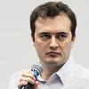 Евгений Кобзев, Кнопка