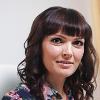 Президент «2ГИС» Вера Гармаш