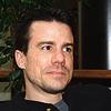Ян Мёрдок, основатель проекта Debian