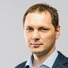 Константин Шабалин, глава краудинвестинговой платформы StartTrack
