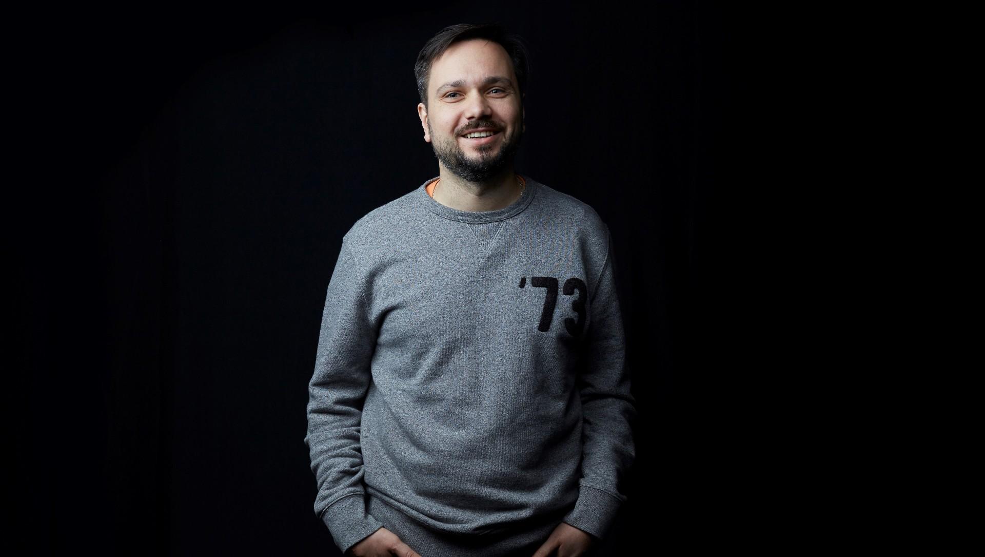 Николай Кононов, Секрет фирмы
