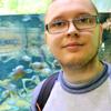 Сергей Уланкин, редактор Roem.ru