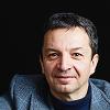 Туманов Олег, основатель ivi.ru