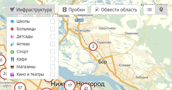N1.ru