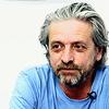 Александр Иванов, президент Национальной Ассоциации Дистанционной Торговли