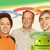 Android, бесплатный