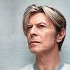 David Bowie, Дэвид Боуи