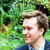 Фёдор Егоров, директор по проектам, Рамблер.Путешествия