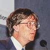 Gates,Bill. Билл Гейтс