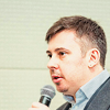 Георгий Чибисов