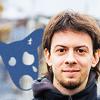 Григорий Клюшников, ВКонтакте