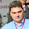 Илья Булавинов, глава интернет-вещания Первый канал
