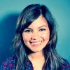 Kat Manalac, Y Combinator partner