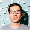 Клэй Бейвор, вице-президент по виртуальной реальности в Google