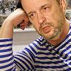 Герман Клименко, МММ
