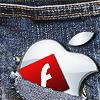 Правительство США самый дырявый софт 2015 года это — Apple Mac OS X, iOS и Adobe Flash