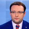 Вадим Ампелонский руководитель пресс-службы Роскомнадзора, РКН
