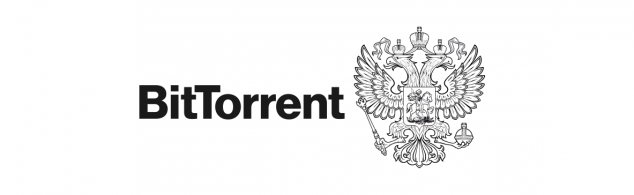 BitTorrent-ru