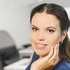 Дарья Шурыгина, главный аналитик Superjob