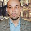 Дмитрий Полисадов, руководитель веб-студии creator
