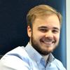 Дмитрий Измайлов, глава Uber в России