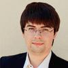 Фёдор Ежов, Яндекс Launcher